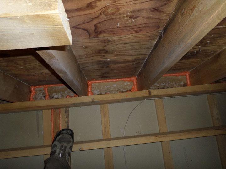 attic-air-seal-(3).jpg