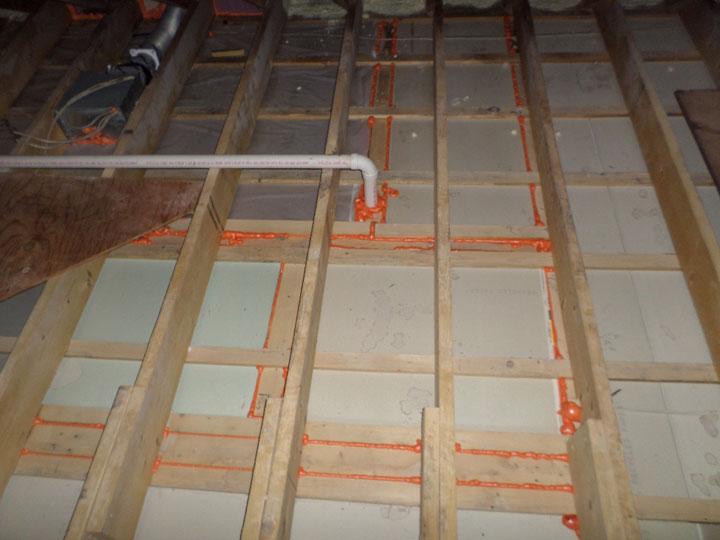 attic-air-seal-(4).jpg