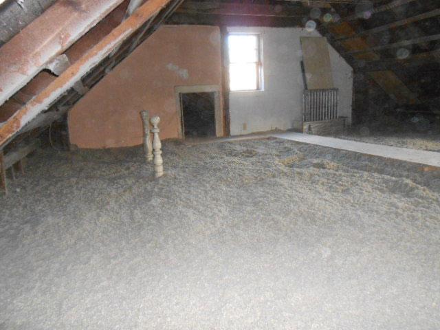 attic-flat-cellulose-pre_po.jpg