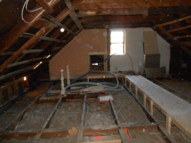 attic-flat-pre_post-c.jpg
