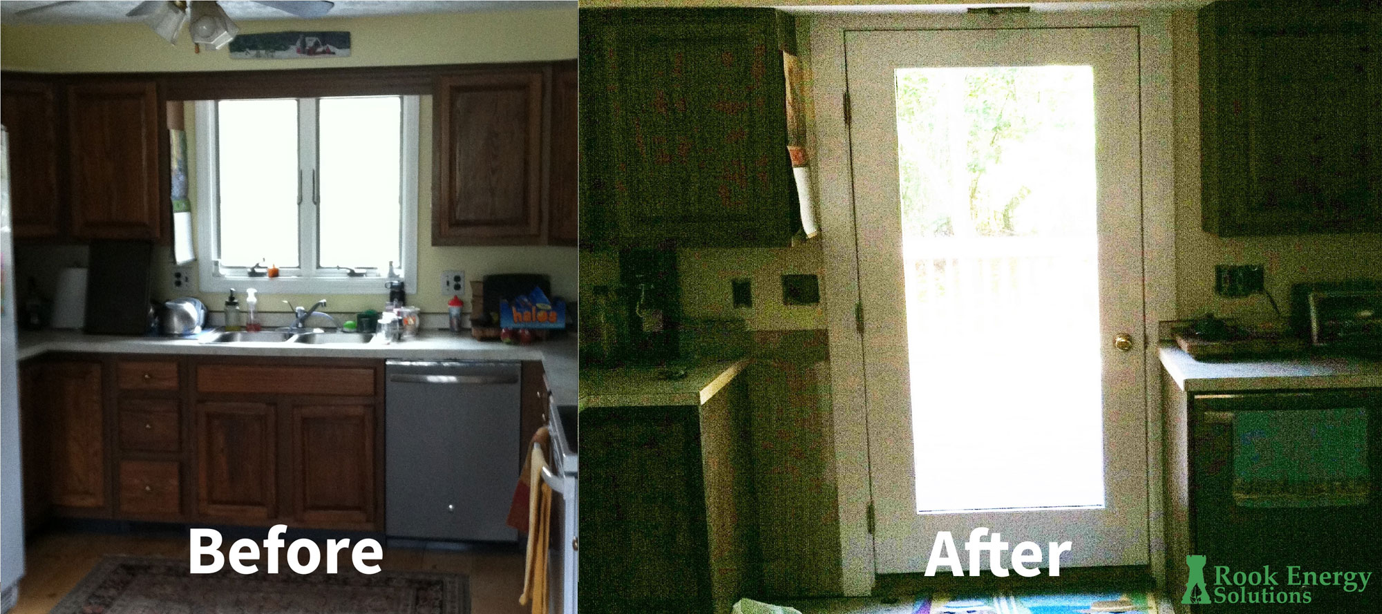 kitchen-renovation-before-and-after