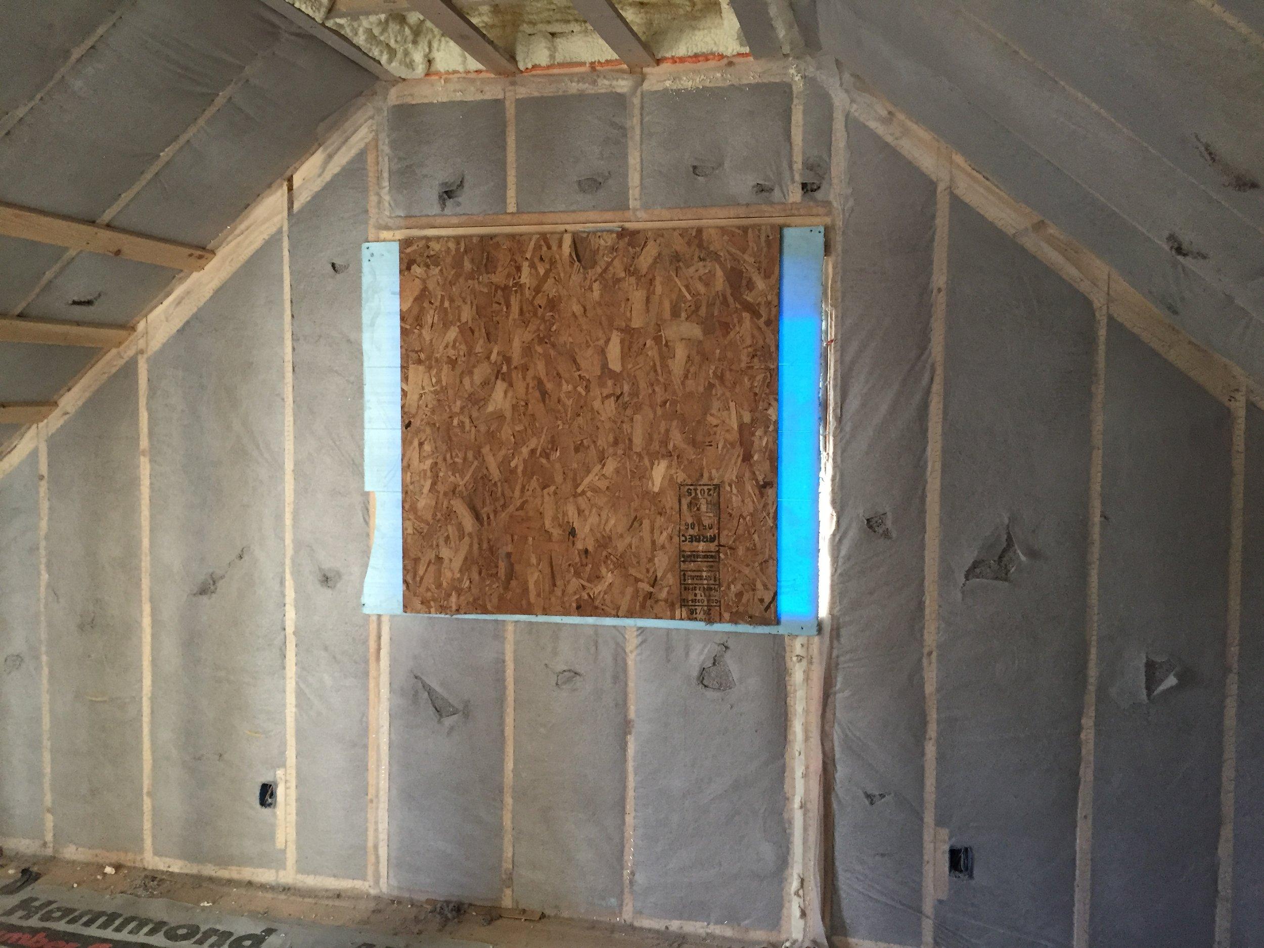 dense pack wall insulation (4).JPG