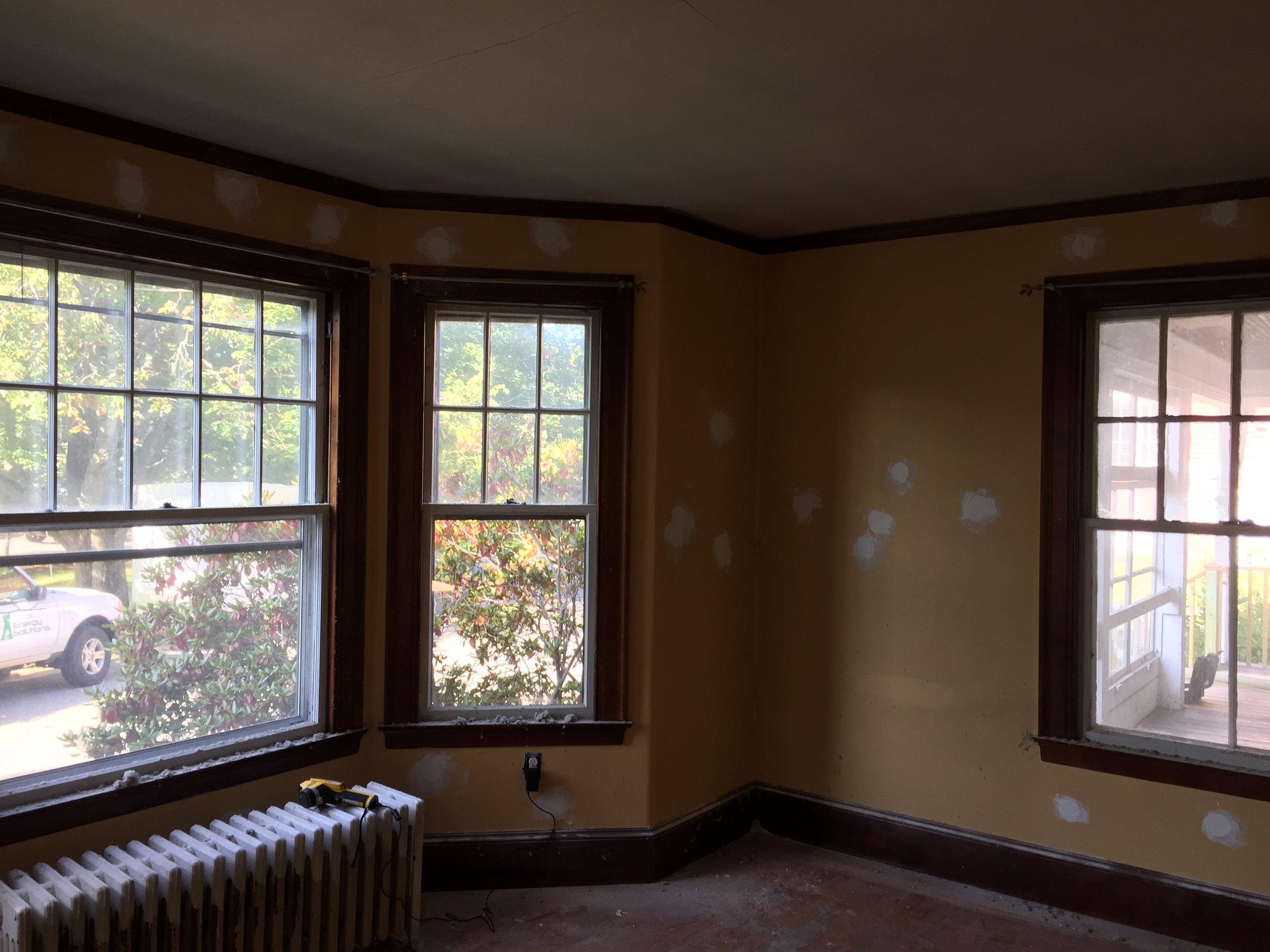 interior wall drill and fill (2).JPG