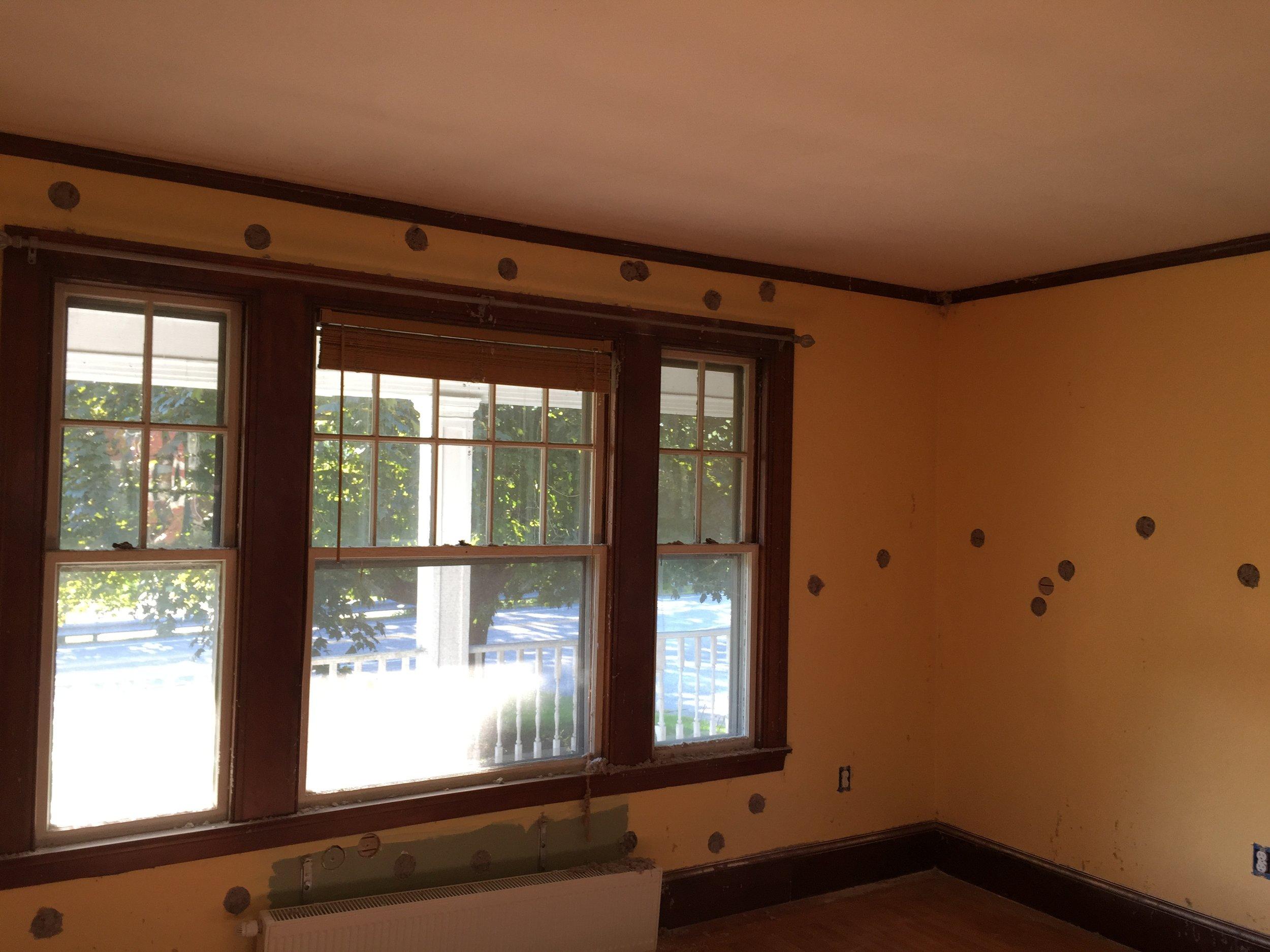 interior wall drill and fill (3).JPG