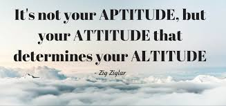 attitude-altitude.jpeg