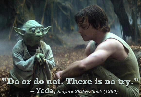 Do or do not-yoda.jpg