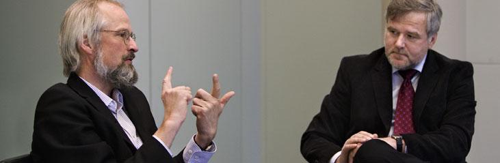 2 business men talking-blob.jpg