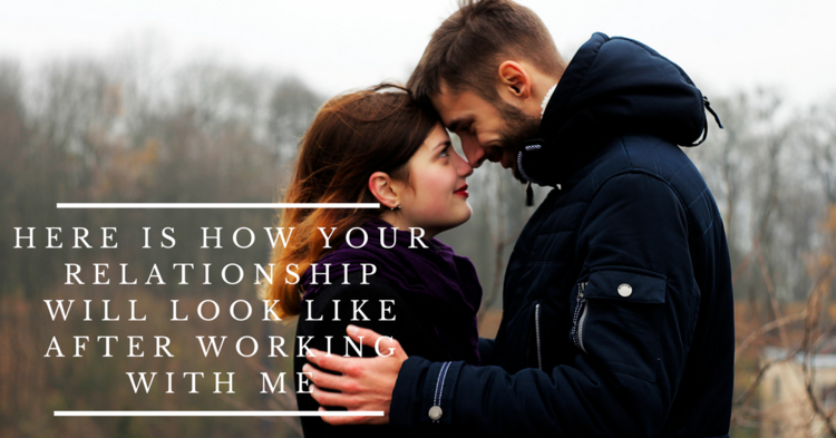 Couple-romantic-how it looks.png