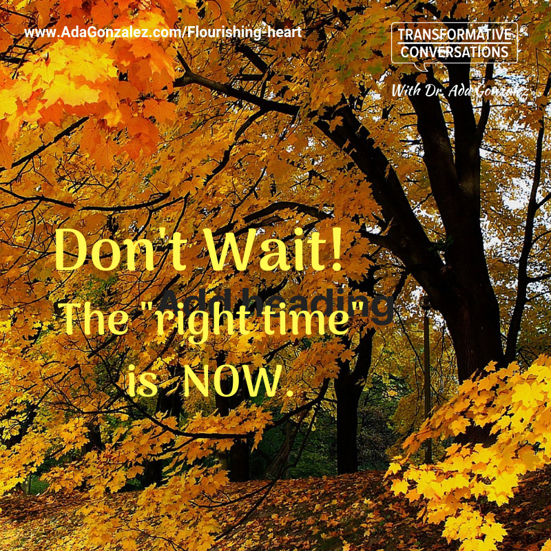 F18-11-17-Don't Wait!.png