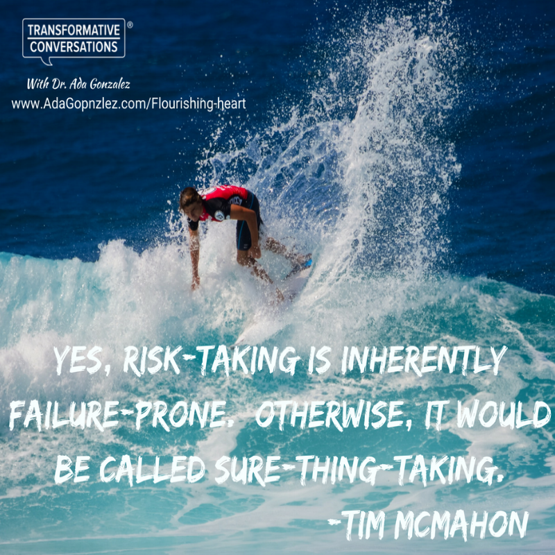 F18-08-22-Risk-taking is inherently failure-prone..png