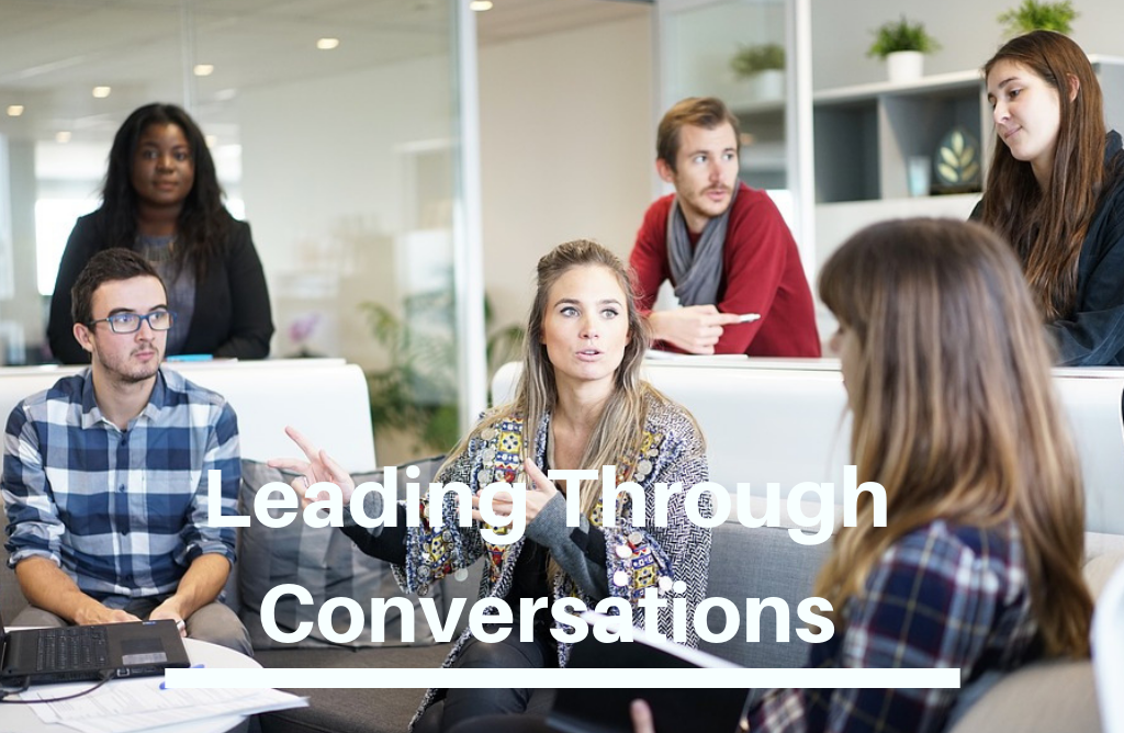 TC-Speaking-leading through conversations (1).png