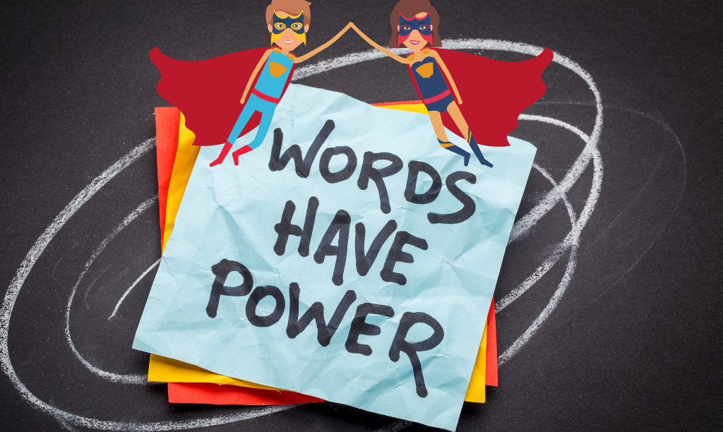 19-03-11-Blog cover-Words have power.png