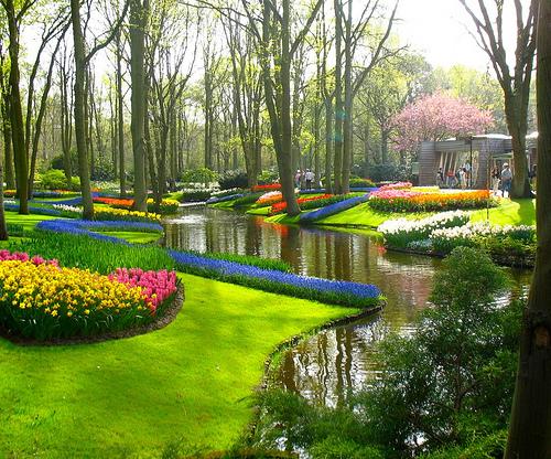 Keukenof gardens-5497900406_3bd6d465b6.jpg