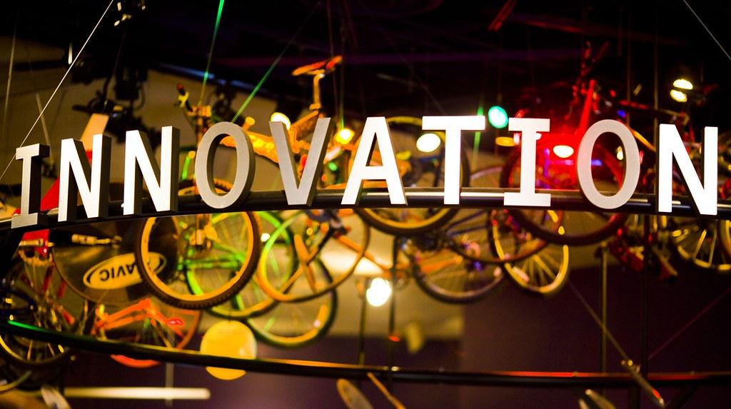 Innovation-2019-34-28jpg.jpg