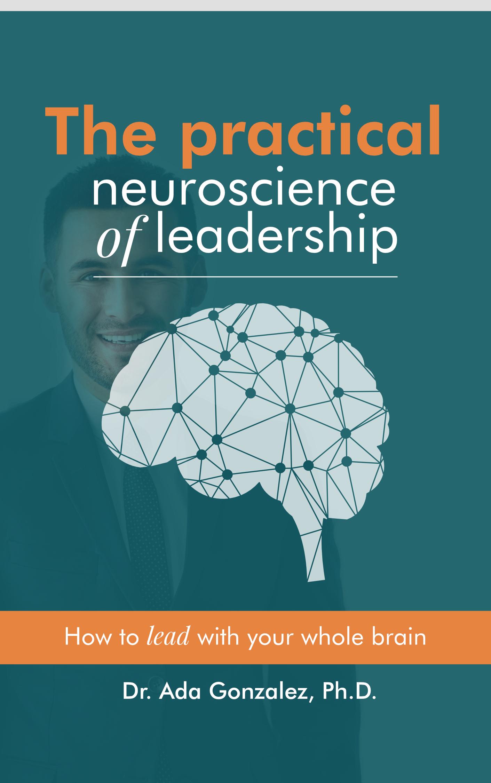 Neuroscience of leadership-cover.jpg