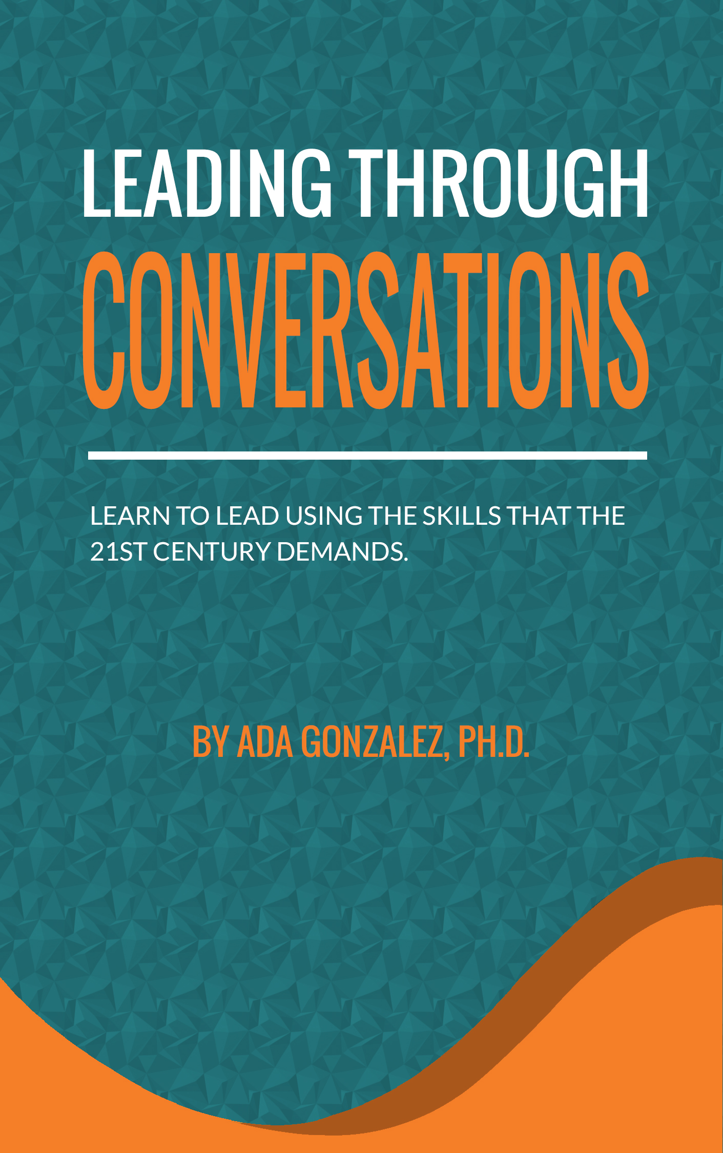 Leading conversations-cover.jpg