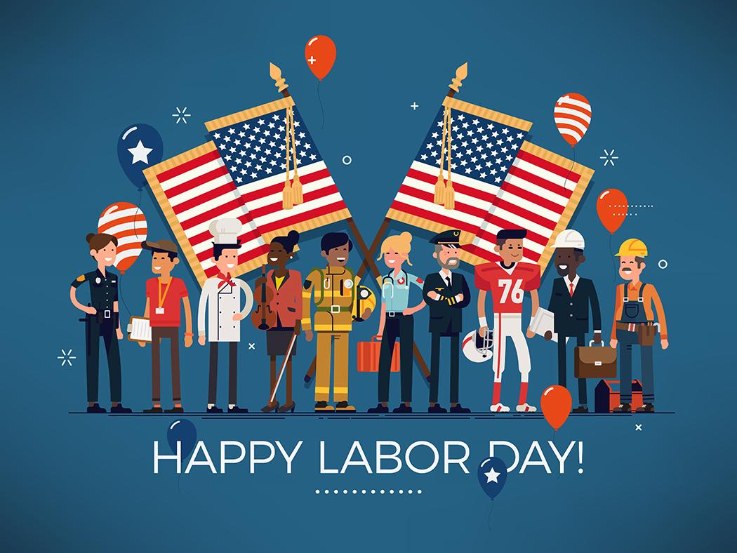 laborDay-happy.jpg