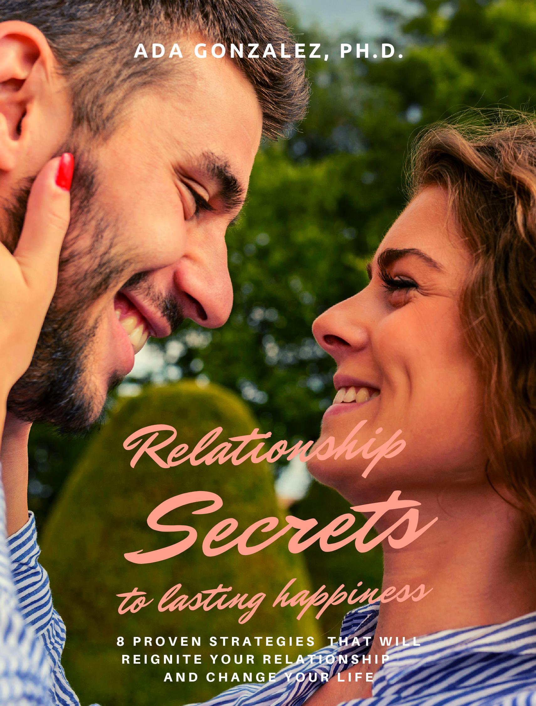 Relationship Secrets-Cover.png