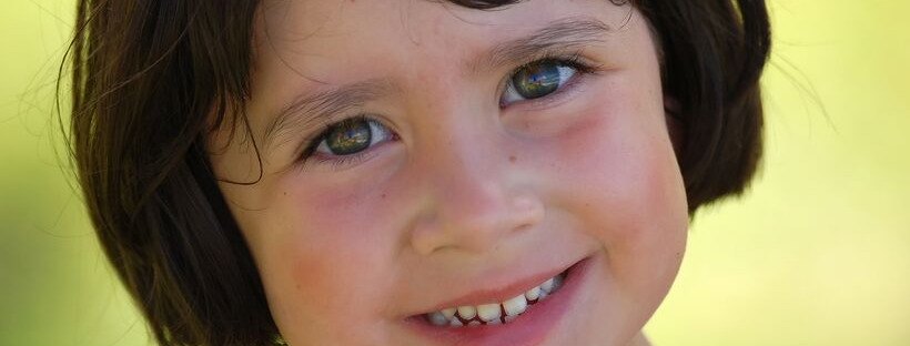 Shiny eyes.png