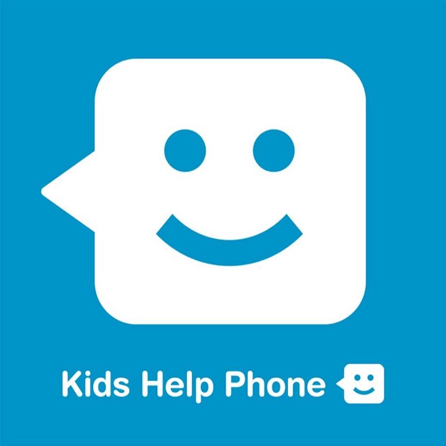 KIDSHELPPHONE_2.jpg