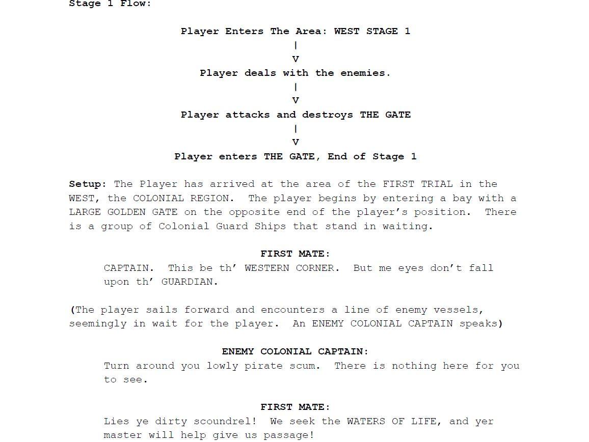 West_Script_Screenshot.JPG