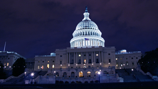 capitol-building-washington-dc.jpg