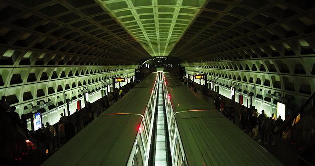 DC-Metro.png