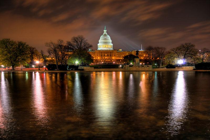 washington-dc-anchor-capitol-building-night-full.jpg