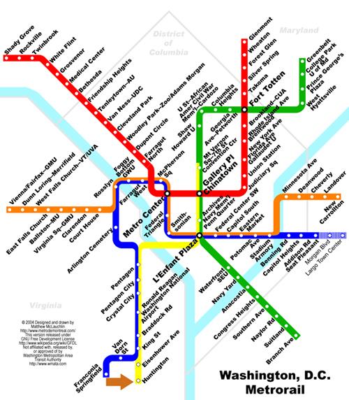 washington-dc-metro-map.jpg