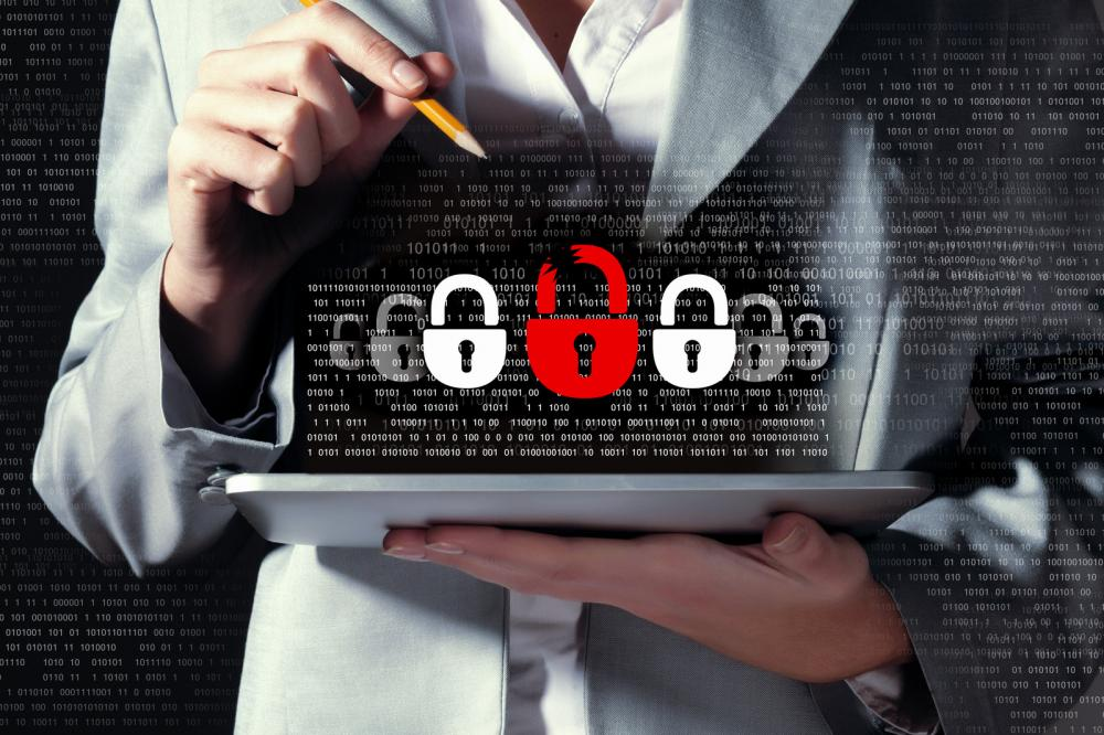 Measuring Success in Cyber Security