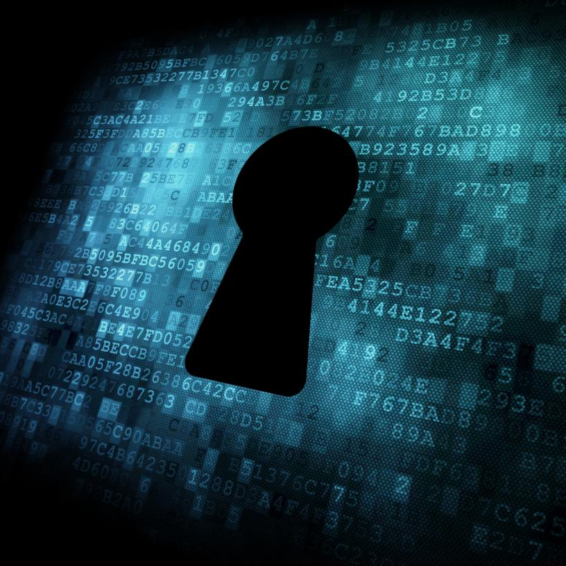 Operational Technology – Shared Printer Security Risk
