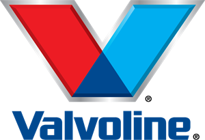 Valvoline_2005-logo-B4C3220497-seeklogo.com.png