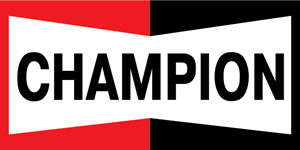 Champion-logo-B211444D52-seeklogo.com.png