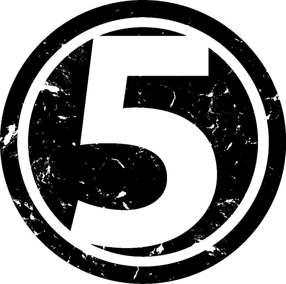 FAV-01.png