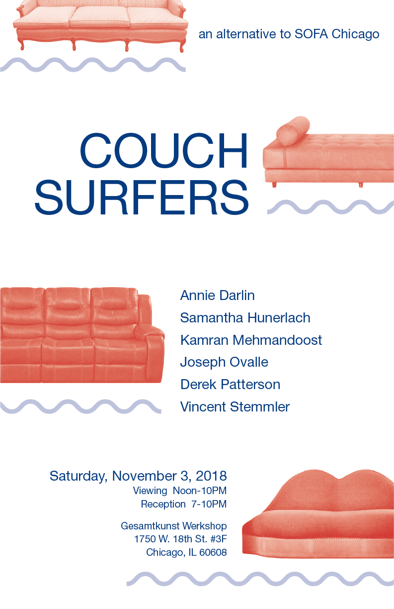 CouchSurfers-01.png