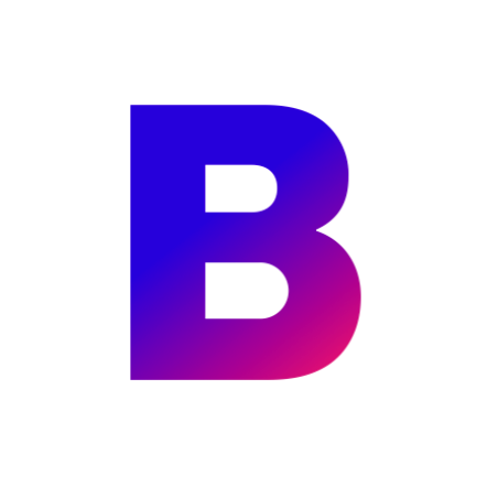 Bloomberg Extension