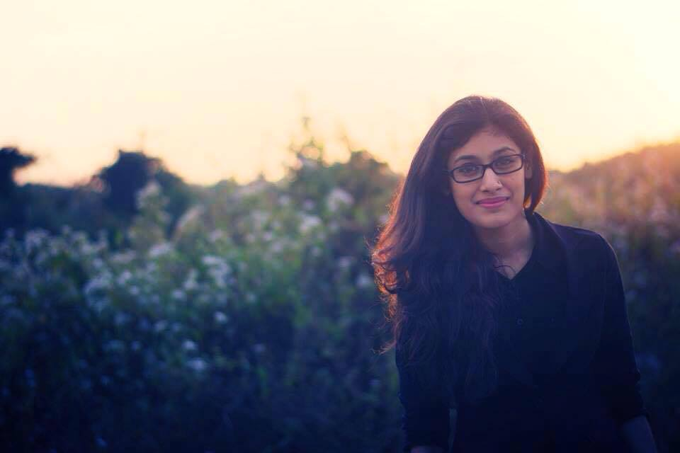 """""""Suzana Salim is a  Wedu Rising Star ."""" Wedu is a  Hearts on Fire Visionary         organization investing in women leading the change."""""""