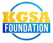 KGSAF-Logo1.jpg