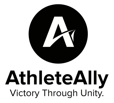 AthleteAlly_Logo.png
