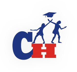 challenging-heights-logo.png