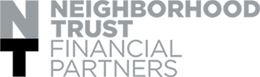 NTFP_logo_sm2.png