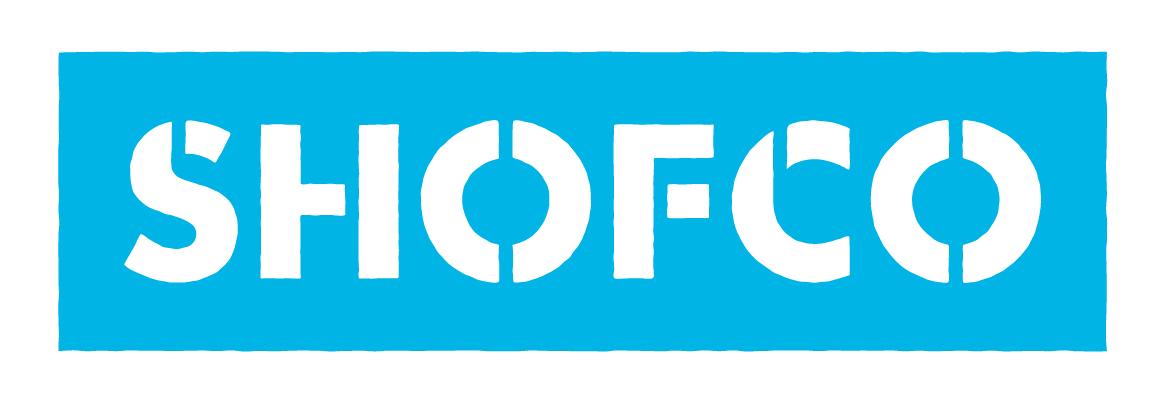 SHO001_logo-badge-COLOR.png