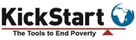 FINAL-KickStart-Logo-with-tagline.jpg