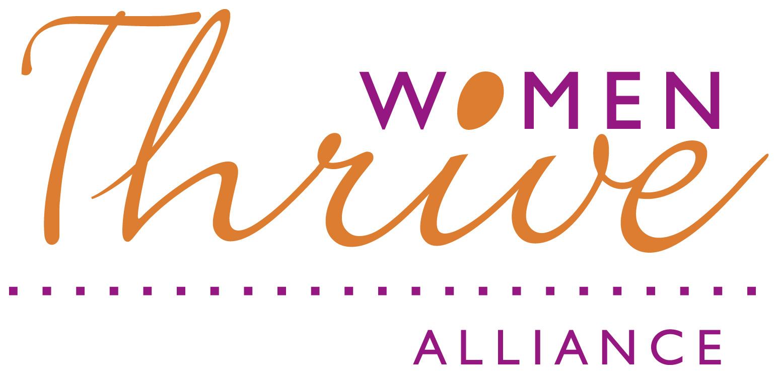 WomenThriveAlliance_logo_large2.jpg