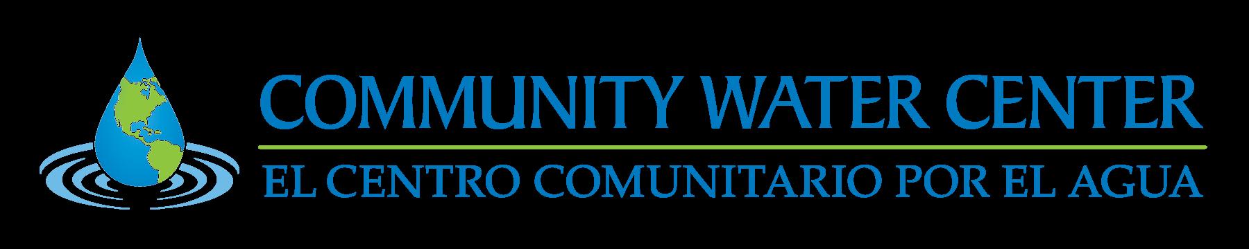 CWC_Logo_1800x360.png