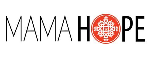 mama-hope-logo.jpg