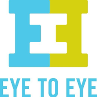 eye-to-eye-squarelogo-1472668076612.png