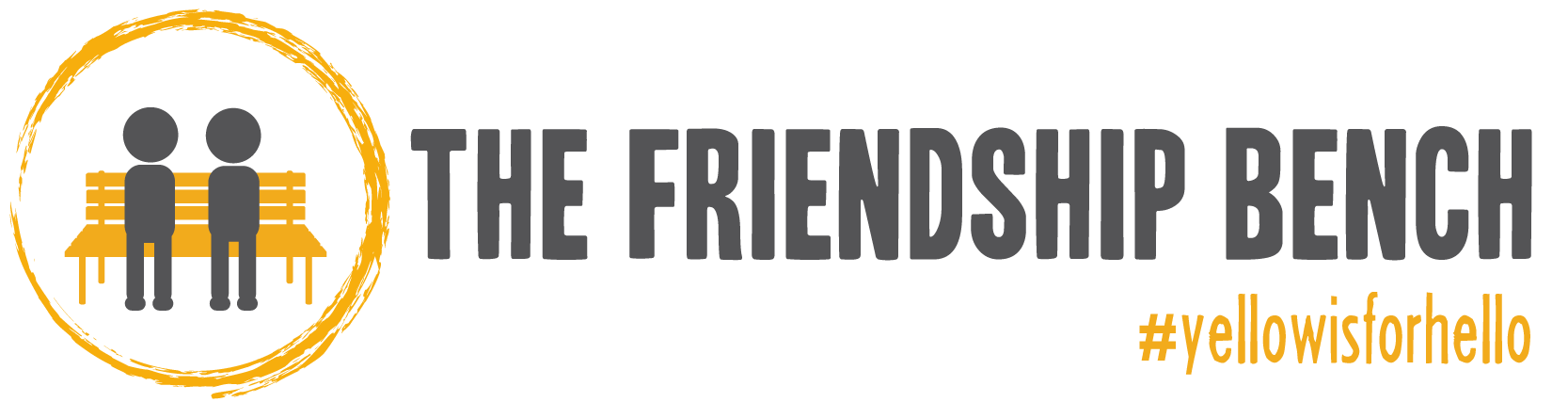 friendshipbench_logo2-1.png