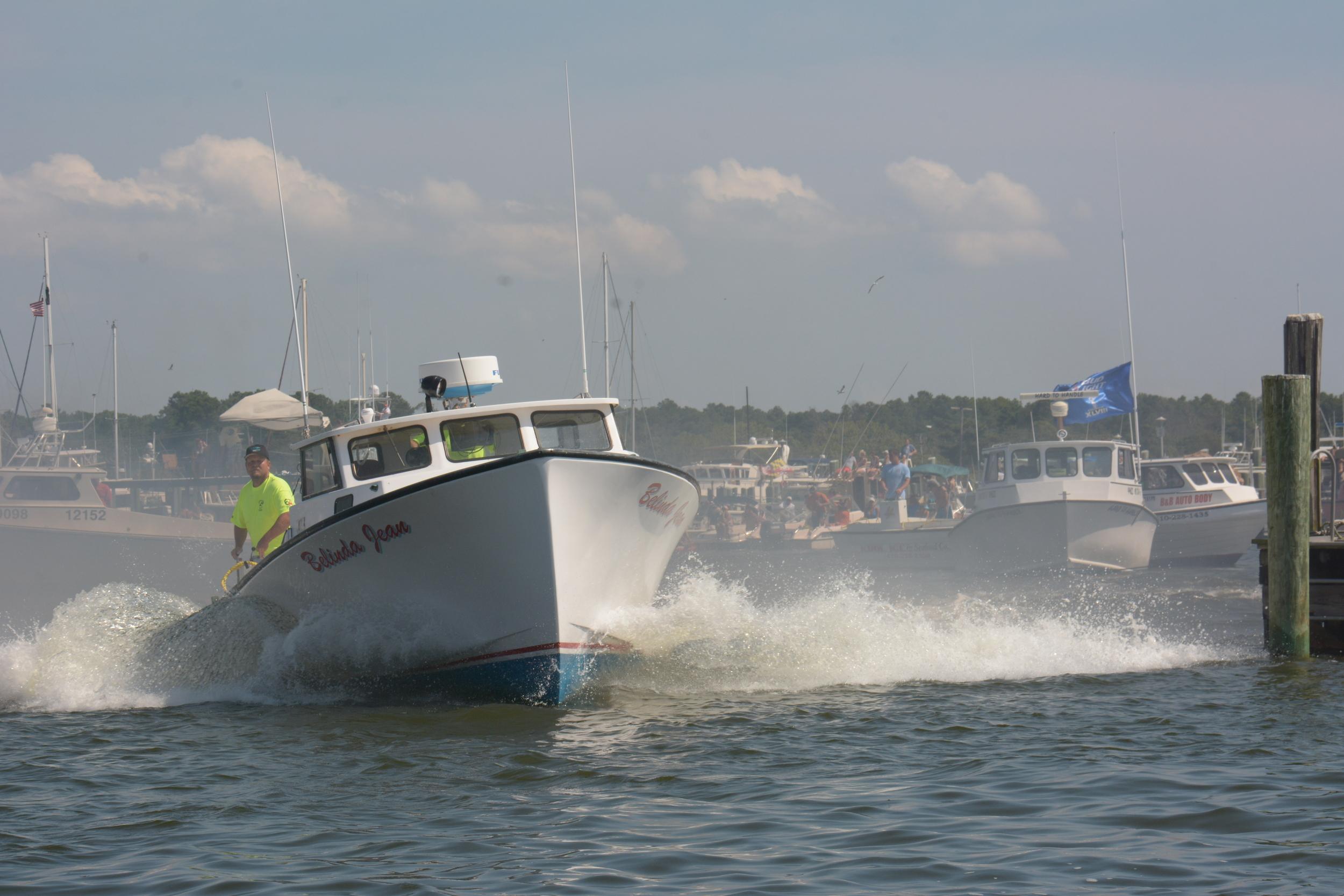 boat docking-383.JPG