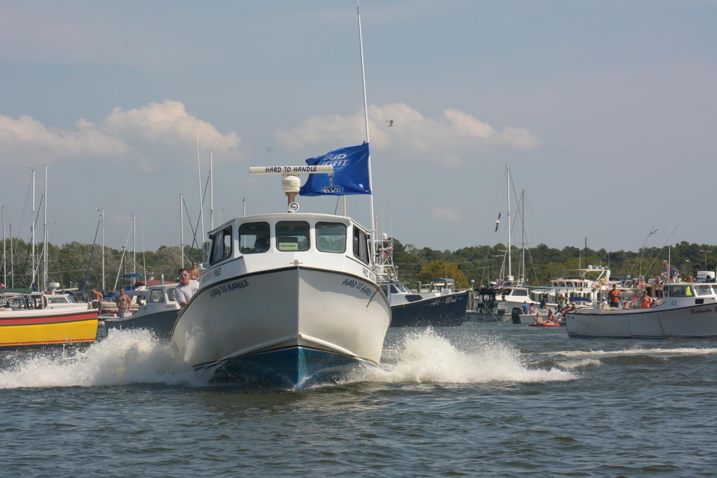 boat docking-404.JPG